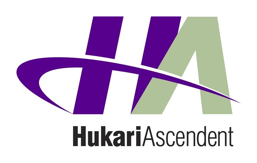 hukari ascendent logo