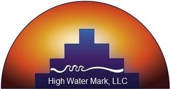 high-water-mark-logo