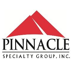 pinnacle specialty group logo